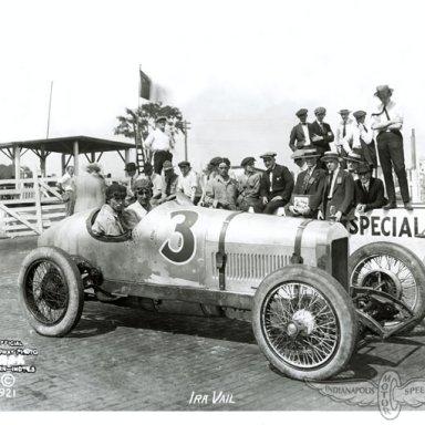 Ira Vail-1921