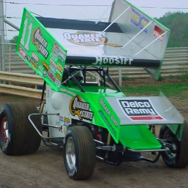 51504%20Kinser%20in%20car