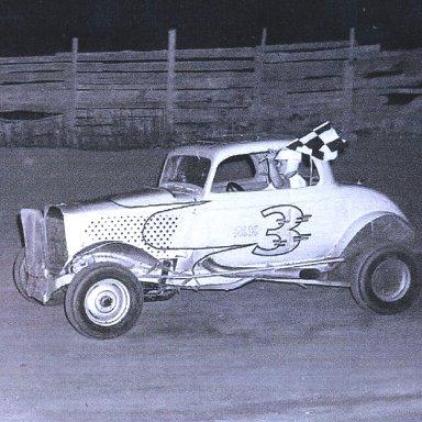 1955 corey