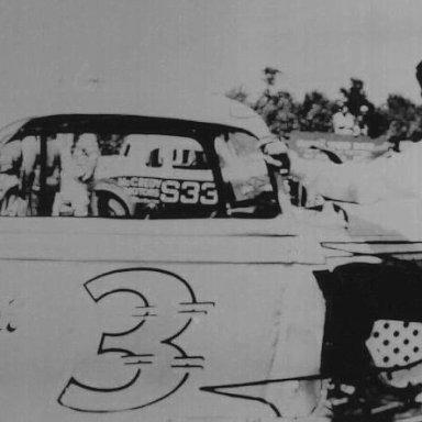 1955 Corey_Mott3a stateline