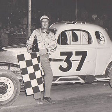1961 Corey_Villano_Victory_Bergh_Fifield