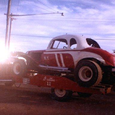 1963 Corey_Drellos11