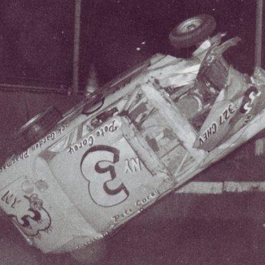 1964 FALCON FLIP