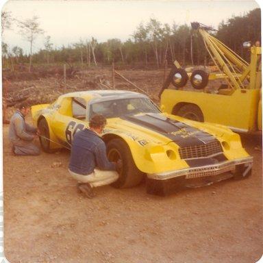 wheelbase#66