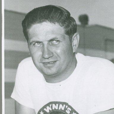 Zervakis 1959