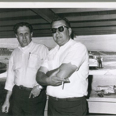 Zervakis and Hutchins