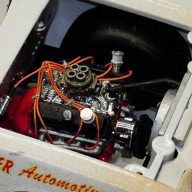 72 Monte Carlo Int. 009
