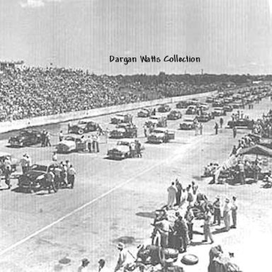 Darlington 1951