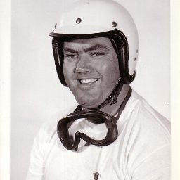 Jim Wilmore