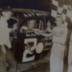 Abby Adkins Perk Brown Ezra Apple Ed Adkins So. Boston '50s