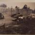 Danville Speedway early 50s