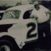 Ed Adkins Franklin Co. Speedway 50s
