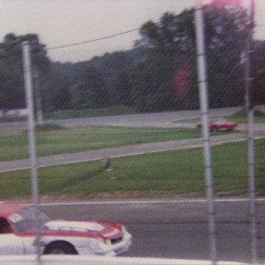 racing 26