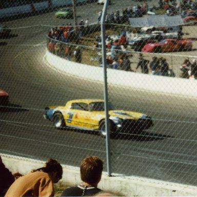 racing 28
