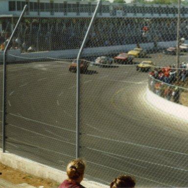 racing 29