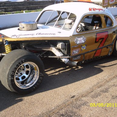 2011 reunion the first event at Middle Ga Raceway 031