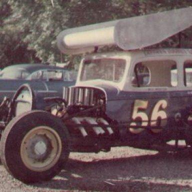 BillMorton1968