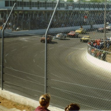 racing 31