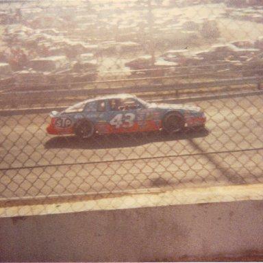 racing 35