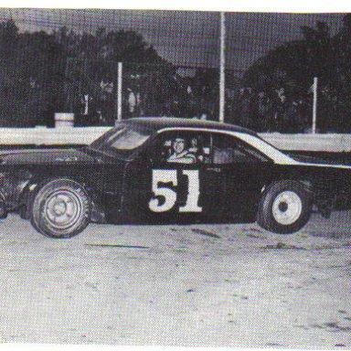 Neal Sceva   1972