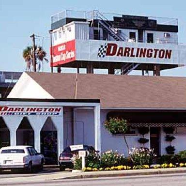 darlington-building-02-400