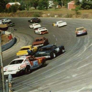 racing 39
