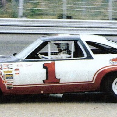 1973_bscott