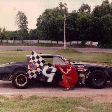 racing 41