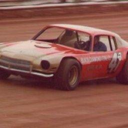 In Memory of Bill Morton