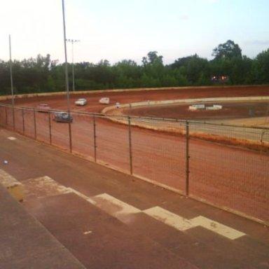 Friendship Speedway1
