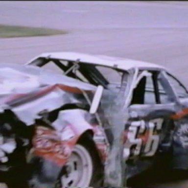 Terry Link Pontiac 1