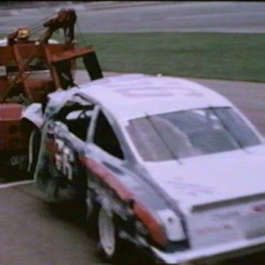 Terry Link Pontiac