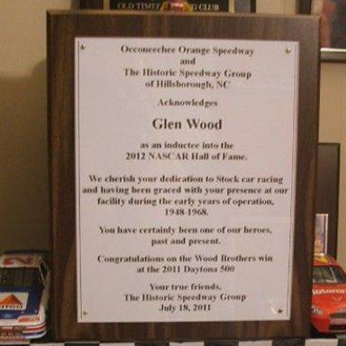 Emailing: Glen Wood Birthday Thanks Gene Hobby -4