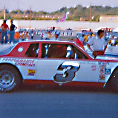 Childress - CHev 80