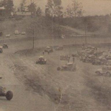 BillMorton-Kingsport1967