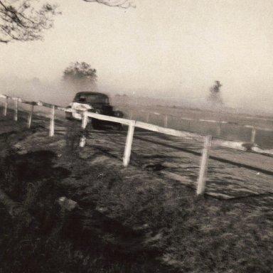 tifton  ga 1950