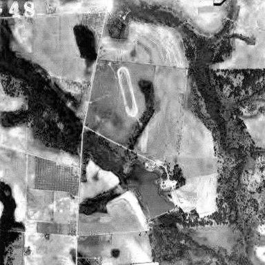 Tifton ga 1949