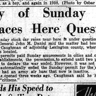 5 19 1948 p.1B