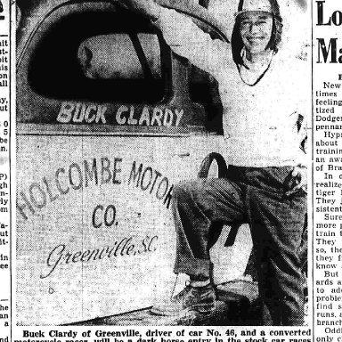 Clardy 4 9 1949 p9