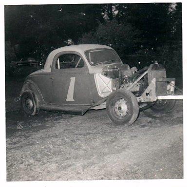 #1 -1956