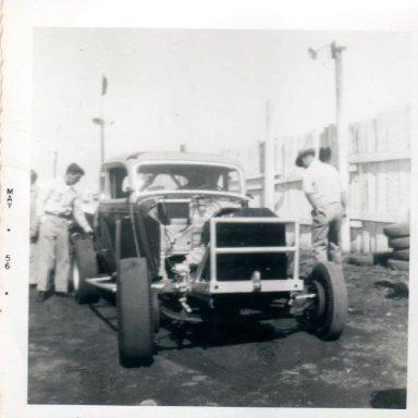 #1-Sanatoga 1956