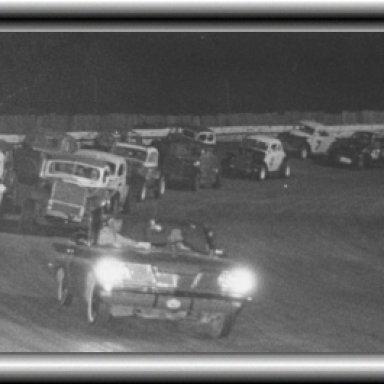 hatfield 1962