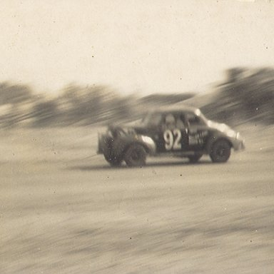 BILL KING COLLECTION 016