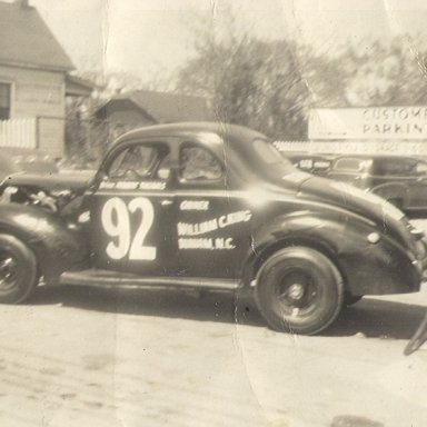 BILL KING COLLECTION 038