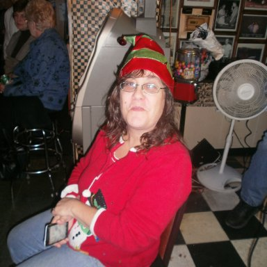 """Peoria Oldtimers Racing Club 2011Hall of Fame  """"Inductions"""" Party"""