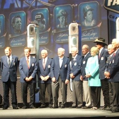 Emailing: 1Nascar Hall of Fame 1-20-2012 008