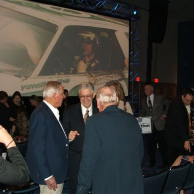Emailing: Pearson-Wood-Panch-Nascar Hall of Fame 1-20-2012 050