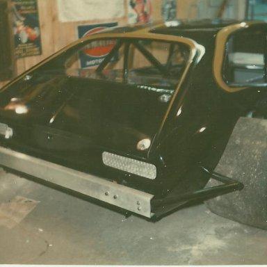 Making progress 1976