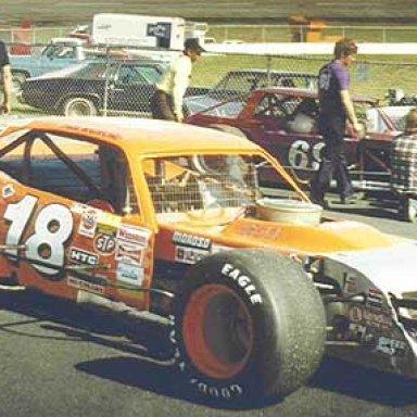 Paul Radford-18