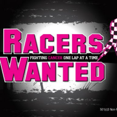 300-x-250-R2C-Racers-Banner 1 good